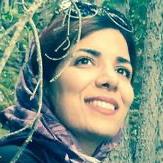 Zahra Shakeri H.A.